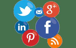 Digital, Social & Mobile 2015: una crescita continua.